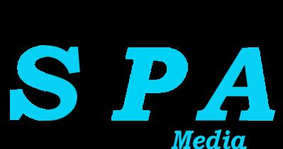 Spa-Media